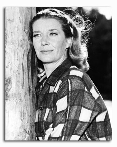 (SS2422810) Lois Maxwell Movie Photo