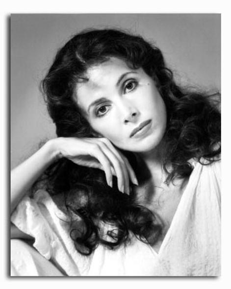 (SS2422953) Barbara Parkins Movie Photo