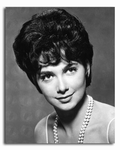 (SS2422992) Suzanne Pleshette Movie Photo