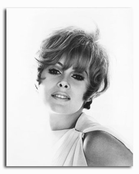 (SS2423096) Jill St. John Movie Photo