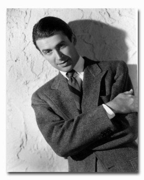 (SS2423161) James Stewart Movie Photo