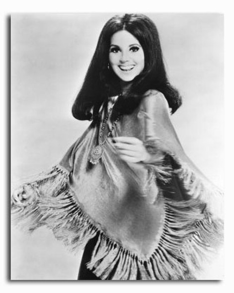 (SS2423200) Marlo Thomas  That Girl Movie Photo