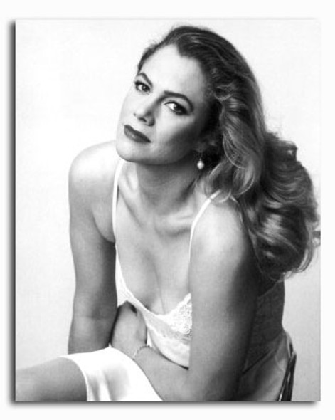 (SS2423239) Kathleen Turner Movie Photo
