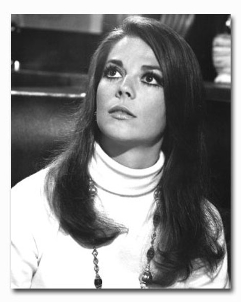 (SS2423395) Natalie Wood Movie Photo