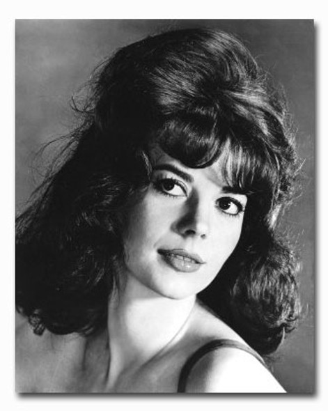 (SS2423408) Natalie Wood Movie Photo