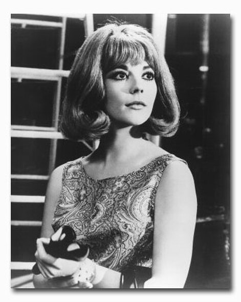 (SS2423421) Natalie Wood Movie Photo