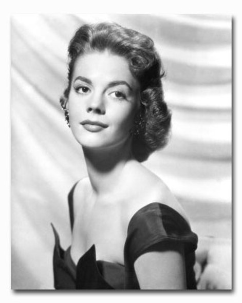 (SS2423447) Natalie Wood Movie Photo