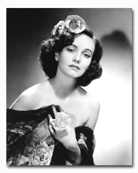 (SS2423525) Teresa Wright Movie Photo