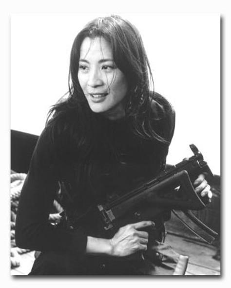 (SS2423577) Michelle Yeoh Movie Photo