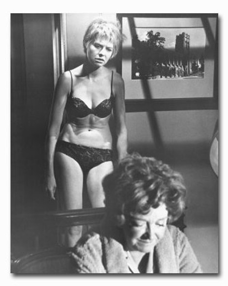 (SS2423590) Susannah York  The Killing of Sister George Movie Photo