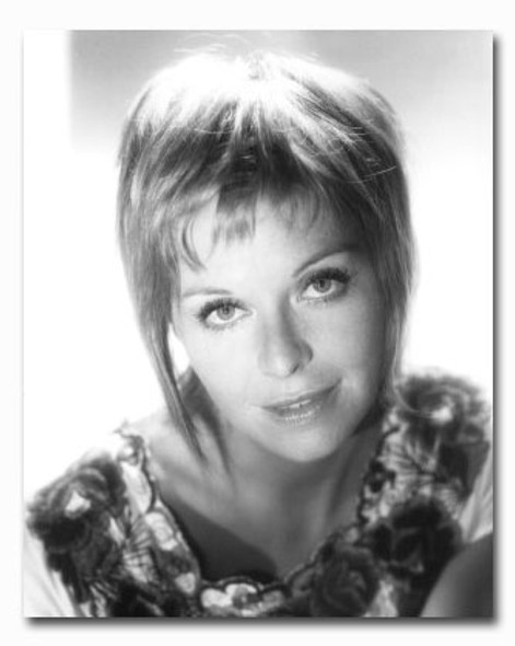 (SS2423642) Susannah York Movie Photo