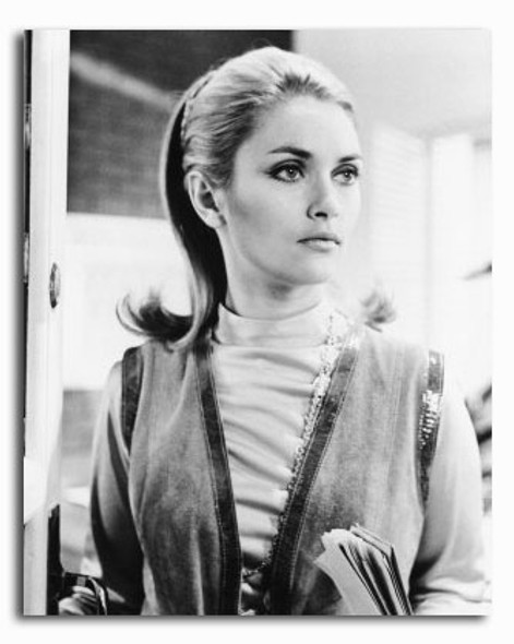 (SS2423772) Barbara Bouchet Movie Photo