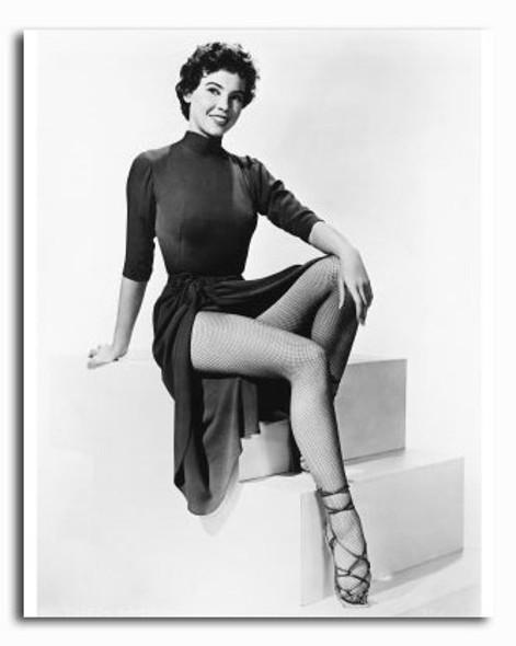 (SS2423824) Leslie Caron Movie Photo