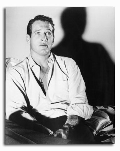 (SS2423889) Paul Newman Movie Photo