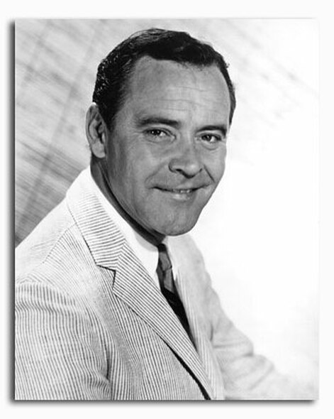 (SS2424708) Jack Lemmon Movie Photo
