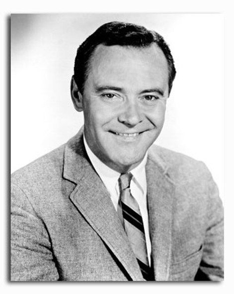 (SS2424760) Jack Lemmon Movie Photo