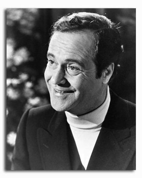 (SS2424773) Jack Lemmon Movie Photo
