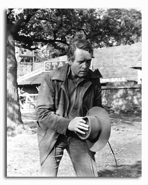 (SS2424903) Patrick McGoohan  The Prisoner Movie Photo