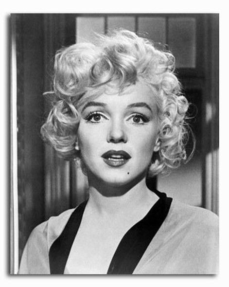 (SS2424968) Marilyn Monroe Movie Photo