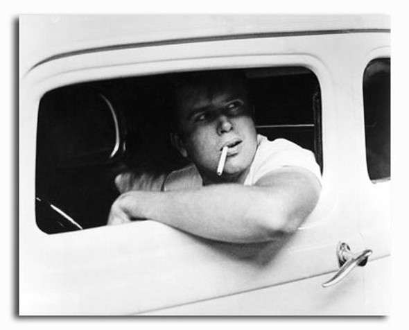 (SS2425306) Paul Le Mat  American Graffiti Movie Photo