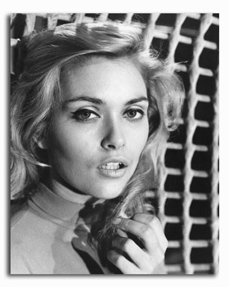 (SS2425345) Alexandra Bastedo Movie Photo