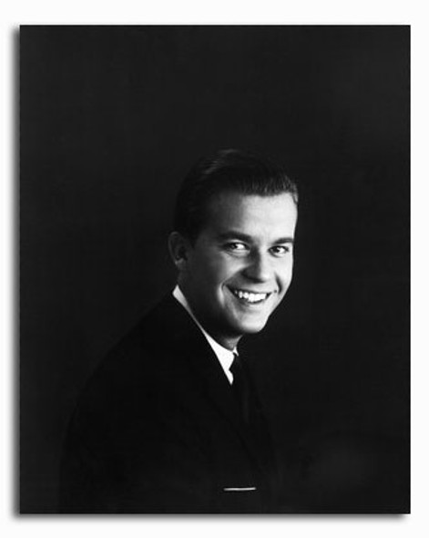 (SS2425553) Dick Clark Music Photo