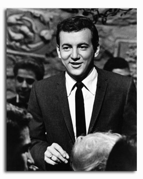 (SS2425579) Bobby Darin  Come September Music Photo