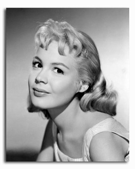 (SS2425592) Sandra Dee Movie Photo