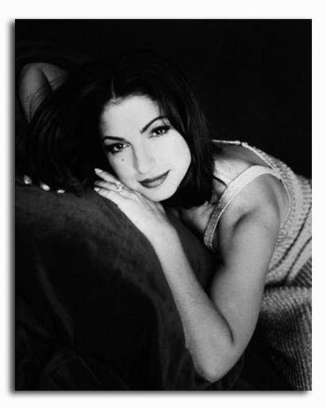 (SS2425644) Gloria Estefan Music Photo