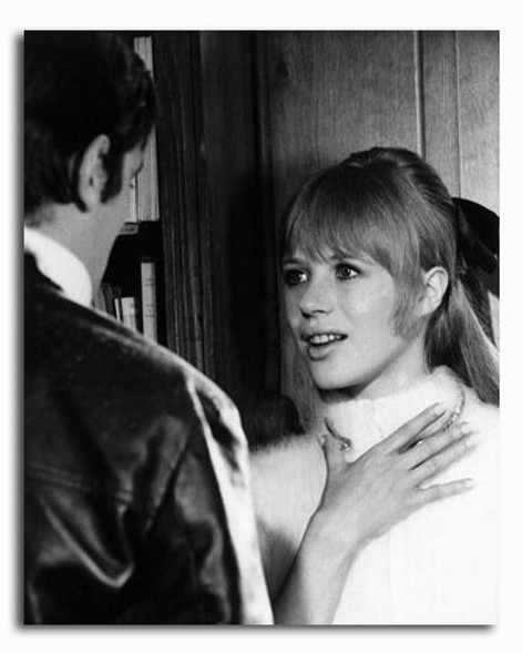 (SS2425657) Marianne Faithfull Music Photo