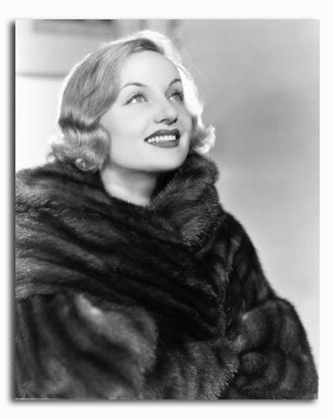 (SS2425956) Carole Lombard Movie Photo