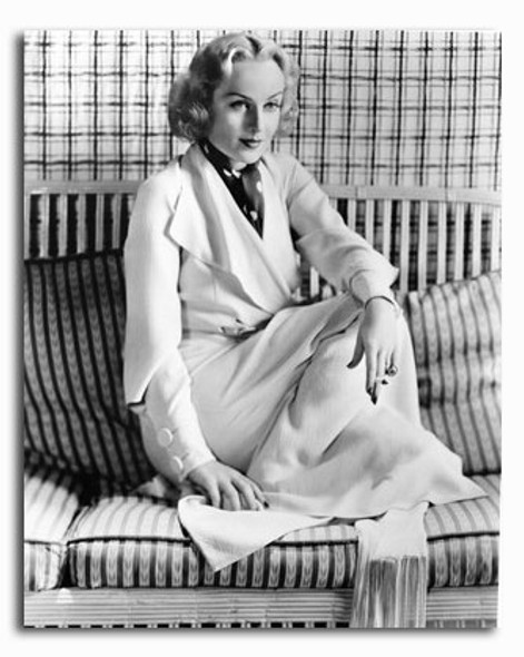 (SS2425982) Carole Lombard Movie Photo