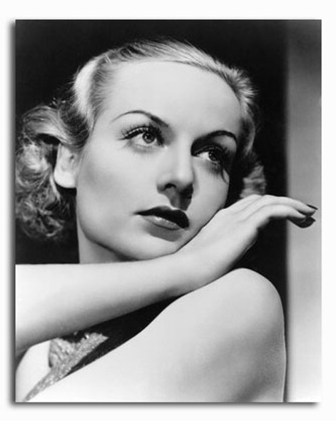 (SS2426008) Carole Lombard Movie Photo