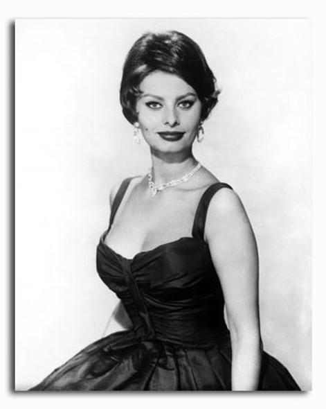 (SS2426177) Sophia Loren Movie Photo