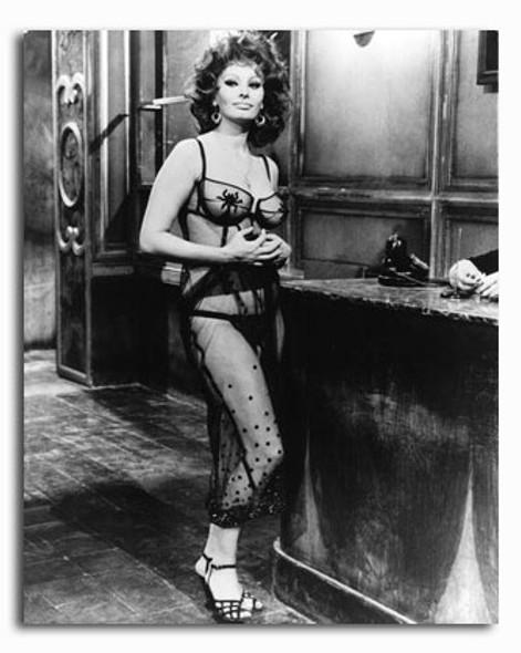 (SS2426255) Sophia Loren Movie Photo