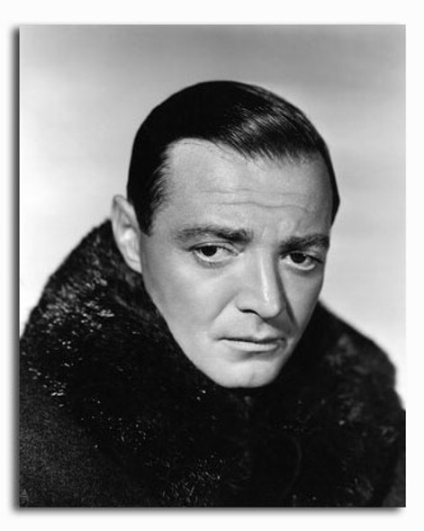 (SS2426372) Peter Lorre Movie Photo