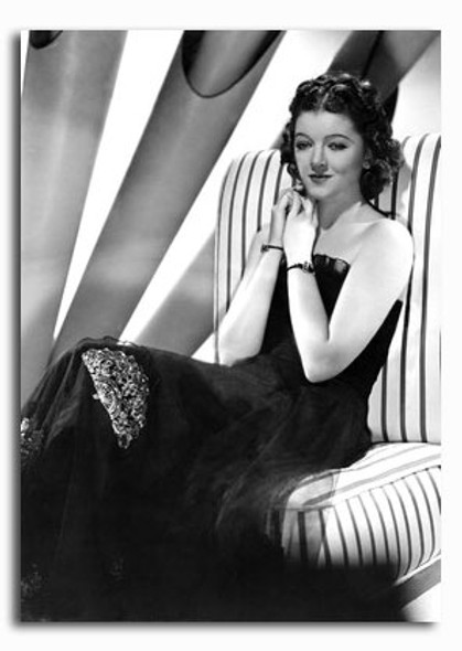 (SS2426411) Myrna Loy Movie Photo