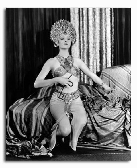 (SS2426450) Myrna Loy Movie Photo