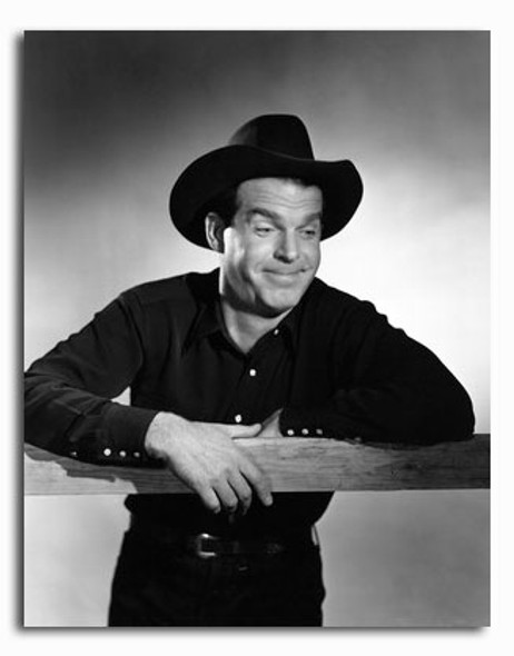 (SS2426619) Fred MacMurray Movie Photo