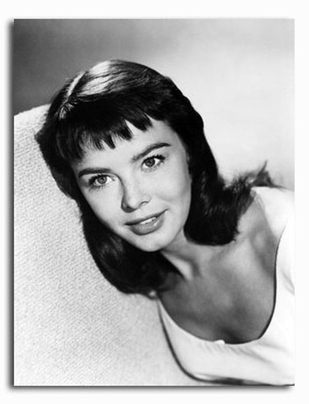 (SS2426801) Janet Munro Movie Photo