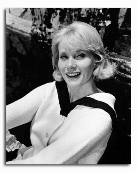 (SS2427113) Eva Marie Saint Movie Photo