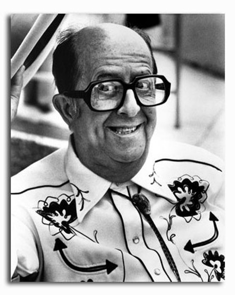 (SS2427191) Phil Silvers Movie Photo