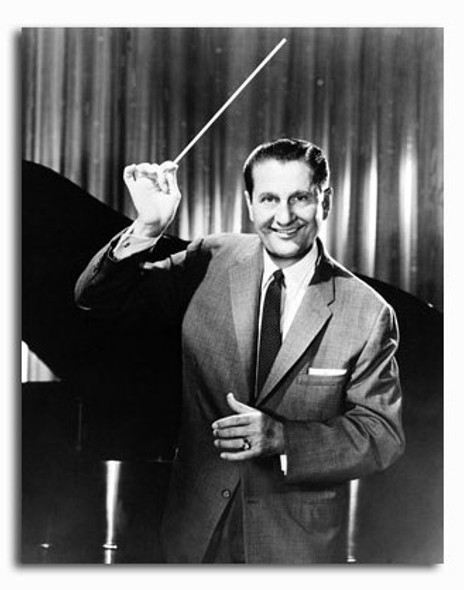(SS2427256) Lawrence Welk Music Photo
