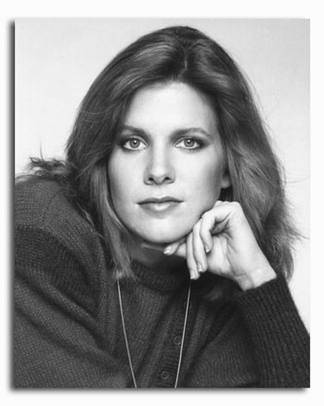 (SS2427334) Pam Dawber Movie Photo