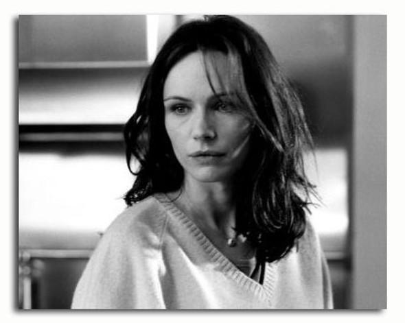 (SS2427386) Francesca Neri Movie Photo