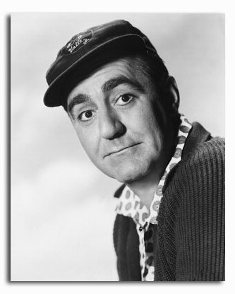 (SS2427438) Jim Backus Movie Photo