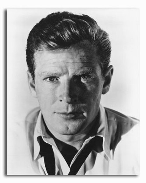 (SS2427490) Richard Basehart Movie Photo
