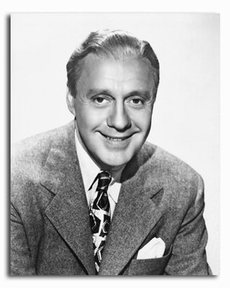 (SS2427620) Jack Benny Movie Photo