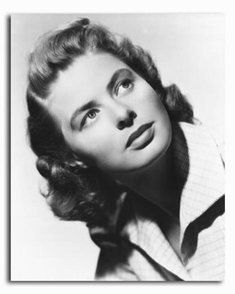 (SS2427646) Ingrid Bergman Movie Photo