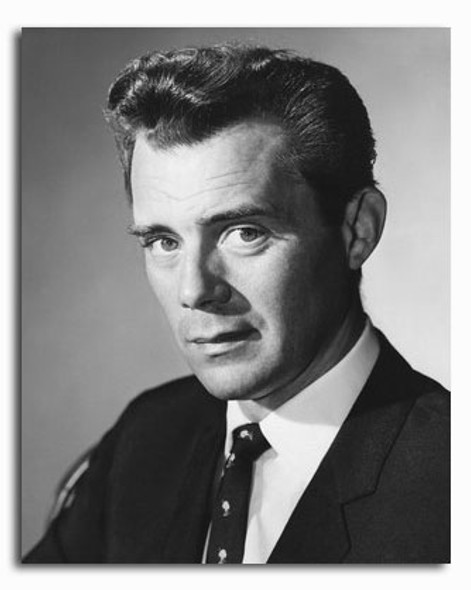 (SS2427867) Dirk Bogarde Movie Photo